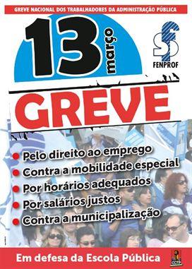 13Greve_272