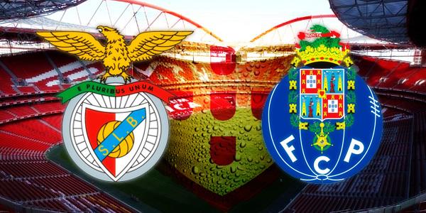 16.04-Benfica-vs-Porto