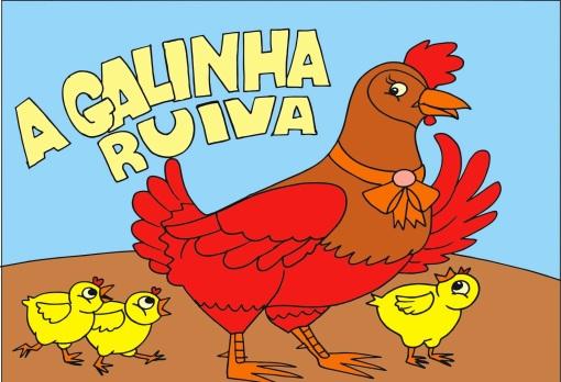galinha ruiva 001