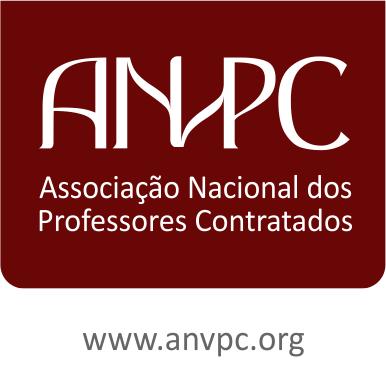 ANVPC_FACEBOOK