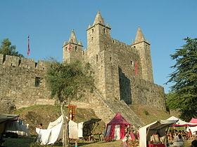 The_Feira_Castle