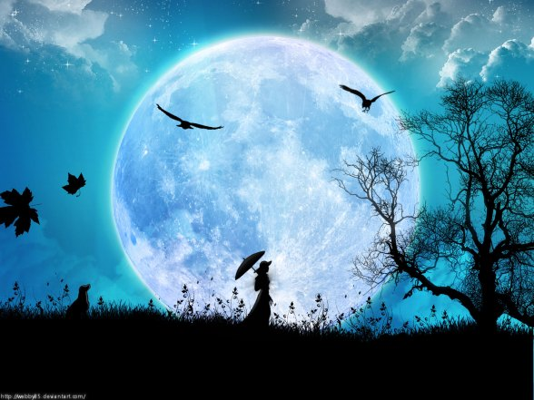 noite-com-lua-cheia-d0ea0