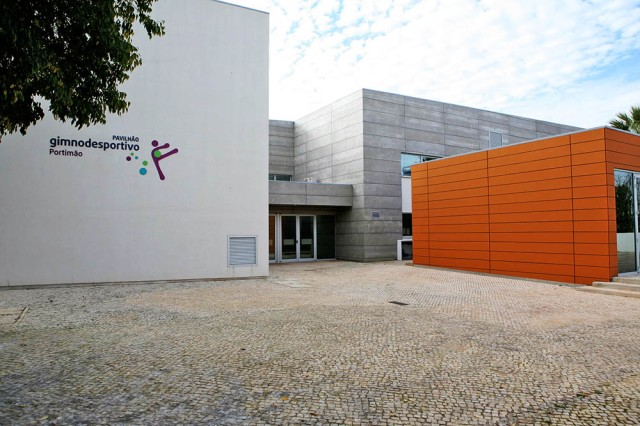 Pavilhão-Gimnodesportivo-de-Portimão