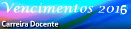 Carreira-Docente1