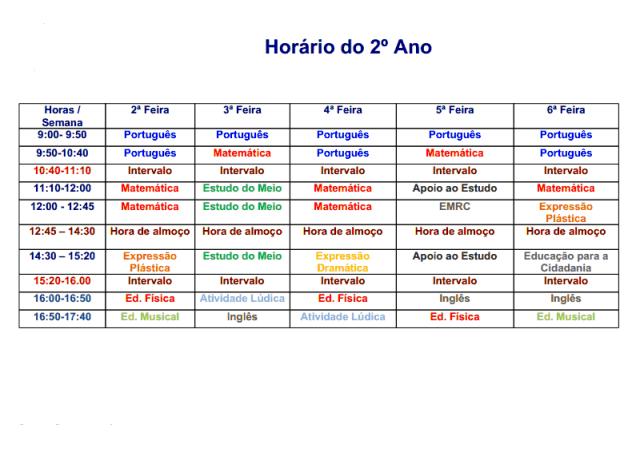horário-1º-ciclo.png