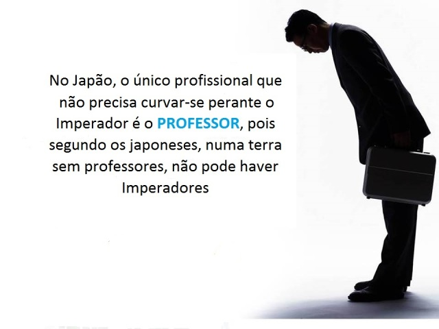 imperador_professor-1