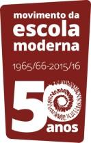 logo50anoslimpo