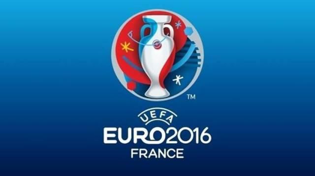 RTP-Campeonato-da-Europa-de-Futebol-2016