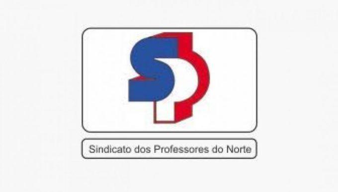 spn-e1474044241365